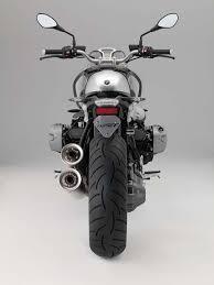 bmw motorrad r nine t bmw motorrad r ninet 05 luxuryes