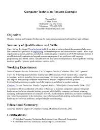 Pharmacy Technician Resume Examples by Pharmacy Tech Resume Samples Free Resume Templates