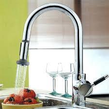best faucet kitchen best kitchen faucet roaminpizzeria com