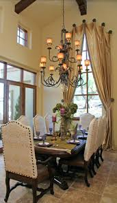 tuscan homes 143 spanish dining room furniture image of spanish style decor