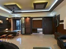 best fully furnished apartments for rent in mumbai decor color