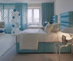 Bedroom Curtains Blue Curtains Unusual Pale Blue Curtain Fabric Pleasant Pale Blue