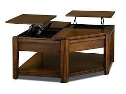 hepburn lift top side end table side tables lift top side table lift top side table coffee end