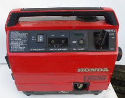 lima generator wiring diagram lima wiring diagrams