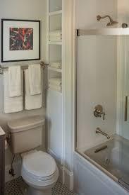 Next Bathroom Shelves Toilet Across From Sink Design Ideas