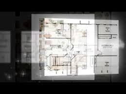 3 bedroom house designs 3 bedroom house designs and floor plan ideas