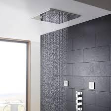 stunning rainfall shower bathroom on small home decoration ideas stunning rainfall shower bathroom on small home decoration ideas with rainfall shower bathroom