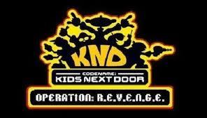 codename kids door operation revenge movie images codename