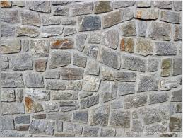 Interior Wall Designs With Stones by Concrete Wall Cladding Panel Exterior Interior Stone Look Laredo