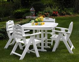 patio furniture dining sets home design by fuller