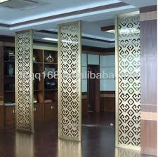 Room Dividers Cheap by Decorative Hanging Commercial Room Divider Cheap Price Buy