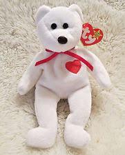 ty valentino valentino beanie baby ebay