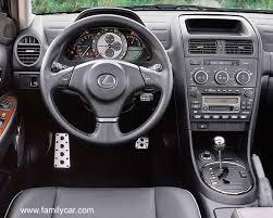 lexus is300 5 speed 2002 lexus is 300 photo gallery carparts com