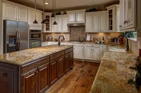 Ultimate Kitchen Designs Dream Kitchens Cost Less During Toll Brothers U0027 Ultimate Kitchen