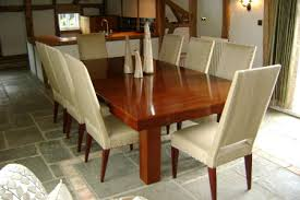 snooker dining tables for sale at hamilton billiards