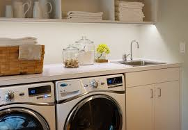 deep laundry room cabinets custom kitchen islands kitchen islands island cabinets