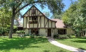 tutor homes historic tudor style homes in high demand kuper sir