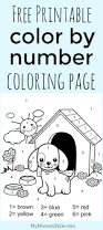 678 best coloring pages images on pinterest coloring books