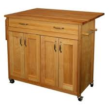 drop leaf kitchen islands drop leaf kitchen islands hayneedle