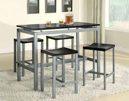ikea high top table remarkable dining room trend for table top high top table ikea high