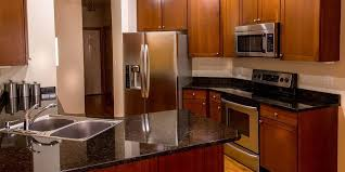 5 benefits of granite countertops for tampa residence