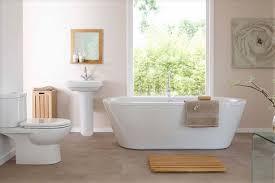 ikea vasca da bagno esempi bagni ikea una fonte di ispirazione per interni e