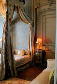 i would pull the curtains closed so i could hide from the ghosts