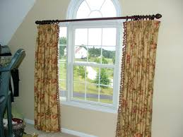Palladium Windows Ideas Window Treatments For Palladian Windows U2013 Skippr Co