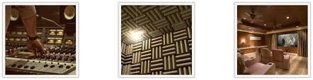 Sound Dening Interior Doors Sound Proof Door Non Warping Patented Honeycomb Panels And Door