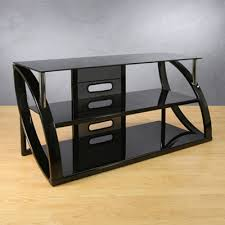 Bello Furniture Tv Stands Amp Audio Racks At Dynamic Home Decor Bell U0027o Tv Stands At Kelly U0027s Home Center