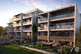 one bedroom apartment horizon mission bay in auckland new