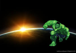incredible hulk wallpaper wallpaper wide hd