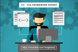 yii module layout problem fix your yii yii2 php wordpress jquery issues by bvaghela05