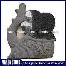 gravestones for sale tree headstone design tree headstone design suppliers and