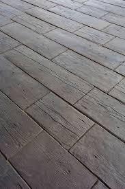 Outdoor Flooring Ideas 5 Beautiful Outdoor Flooring Ideas For Summer Kelli Ellis