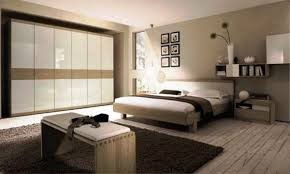 schlafzimmer farb ideen die besten farben für schlafzimmer 19 ideen schoner wohnen