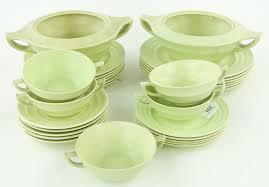 Keith Murray Wedgwood Vase Wedgwood