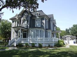 victorian house design ideas couch victorian style house interior