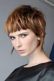 429 best hairline studio bob look images on pinterest hair cut