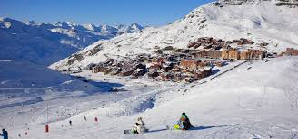 rent ski resort apartments chalets hotels ski and snowboard hire