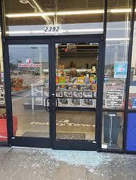 Patio Door Glass Repair Door Glass Repair Patio Door Glass Sliding Patio Doors Door