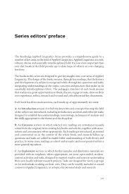 Scholarly Essay Examples Language U0026 Gender