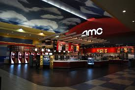 amc theatres brings the marketplace to amc village crossing 18