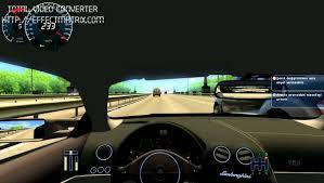 city car driving lamborghini city car driving 2 2 7 lamborghini makas