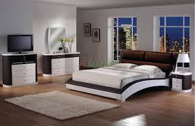 Platform Bedroom Furniture Sets Chic Upholstered Platform Bedroom Furniture Set 155 Xiorex