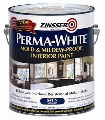 rustoleum gallon paint colors hardware compare prices at nextag