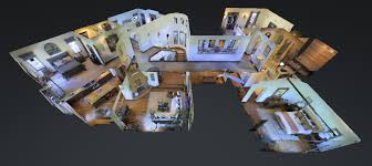 Build House Online by Build Your Own Mobile Home Online With 3d Concept Architecture