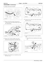 2005 ford mustang repair manual 2005 ford mustang service repair manual