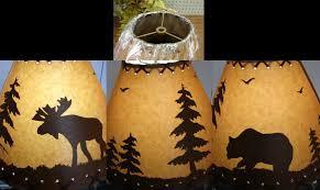 moose r us com oversized rustic cabin lodge decor silhouette moose
