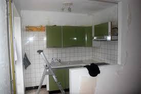 cuisines petits espaces cuisine moderne petit espace photos de design d intérieur et